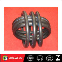 motorcycle tyre inner tube , inner tube for motorcycle tyre