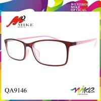 eyewear frame,virtual reality glasses,liquidation stock