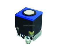 Q40S Plug series Analog Ultrasonic sensor