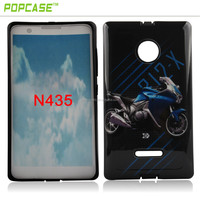 Thousands of choices printing case for nokia lumia 435