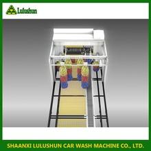 china wholesale websites Return Model Automatic Car Washing Machine 70bar high pressure car washer