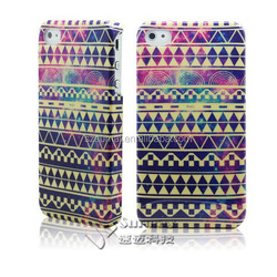 Hot new products for 2015 for iphone5 smartphone case made in china