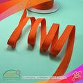 Precio atractivo de las correas de nylon de la correa, Venta al por mayor de las correas de nylon
