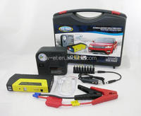 2015 New design low price presicion car tire repair tool kits
