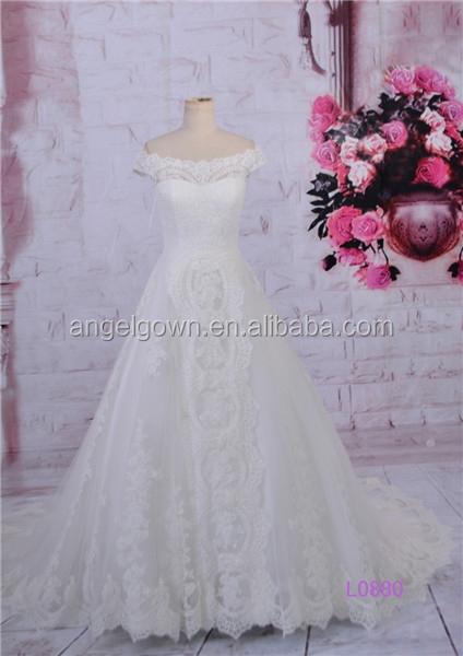Lace fabric for guangzhou wedding dress online sale buy for Guangzhou wedding dress market