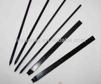 cheap high quality steel nail for sale (factory)