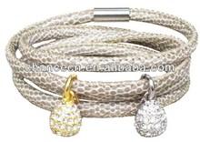 Cheap bracelet set handmade bracelet ideas interwoven gold chain bracelet