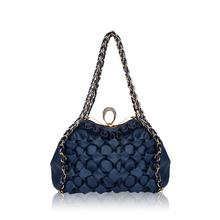 China Manufacture Low price fashion pu handbags