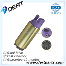 Made in China hot selling Low Pressure electric fuel pump HYUNDAI 31111-1A100 3111-3H000 for HYUNDAI Coupe Lantra