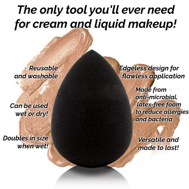 makeup sponge blender.png