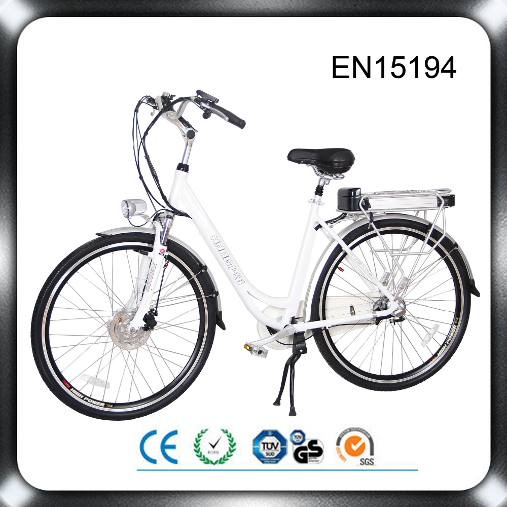 Wholesale fast speed hot sale bafang mid drive motor city for Mid motor electric bike