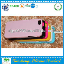 custom silicone cell phone case,diy silicone cell phone case