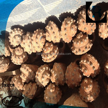 American used tungsten carbide drill bit used portable water well drilling rigs for sale