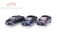 customized OEM design for scale resin model car