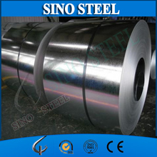 competitive quality secondary crc coils galvanized steel crc coil price