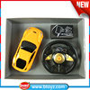 Best products for import coke can mini rc car