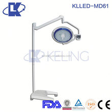 for surgical lamp surgical instruments light surgery led lamps battery operated flowers with led lights
