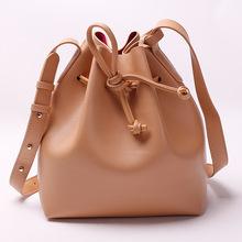 Fine advertising bag wholesale dubai ladies handbags korean bags New design