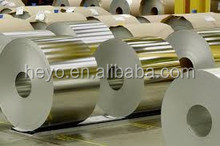 Saturated polyester Resins for Coil coating and Can coating