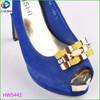 decorative shoe buckle on hot sale