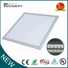 Pure White/ Cold white/ Warm White 55w led panel light