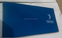 50MM Gymnastics exercise mats for school