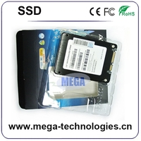 High speed 2.5'' new SATAIII best cheap ssd for KST ssd 128gb top quality 3.5 sata