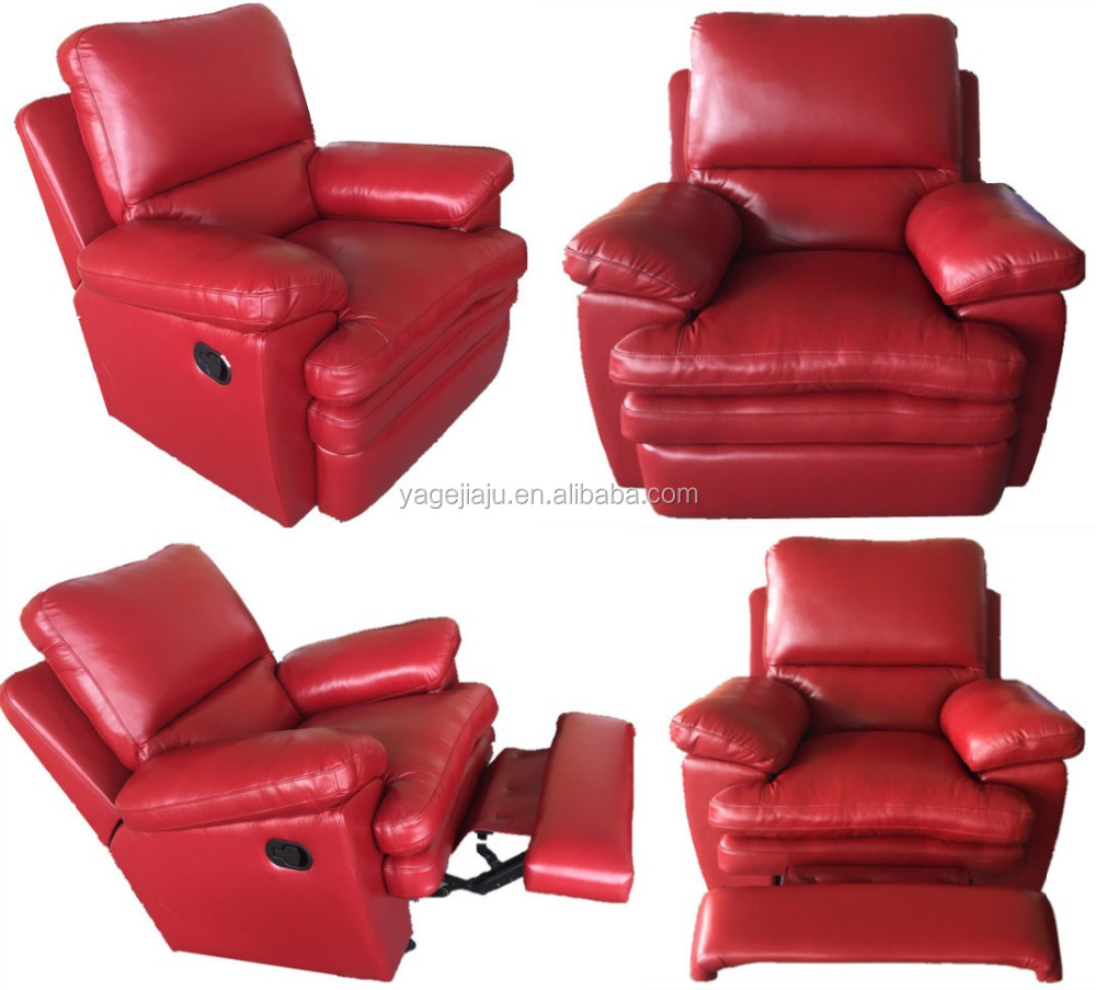 Rocker Recliner Loveseat Sale Art Leather Rocker Recliner Sofa Sunset Trading Snuggle Up Dual