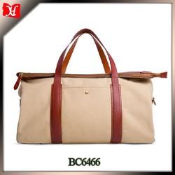 best travel bags fashion eminent travel bag designer cotton travel bag parts