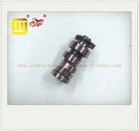 motorcycle camshaft for gy6 50cc 80cc 125cc 150cc