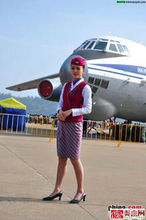The logistics air service from china to uends aires by BHC company------skype:kelvin4919