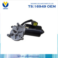 Import Goods From China 100% natural rubber ac wiper motor electric vehicle