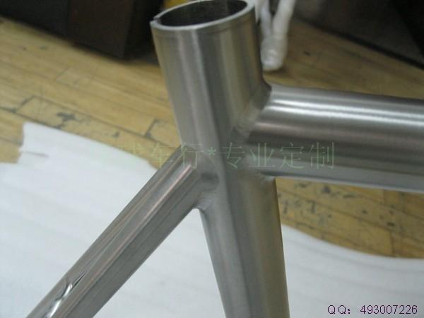 titanium bicycle frame15.jpg