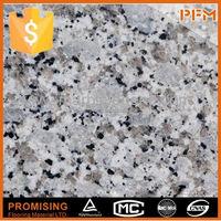 PFM Chinese xiamen luxury granite amarelo pia granito preto