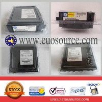 program softwar fanuc industrial plc controllers IC647HSTSC1750KM