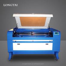 g.weike lc6090 laser cutting machine