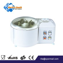 Small food slicer as seen on tv vegetable dicer
