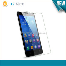 Newest mobile tempered glass screen protector 9h hardness tempered glass screen protector