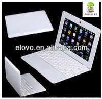 best Shenzhen laptop factory low price laptop with hdmi front camera laptop