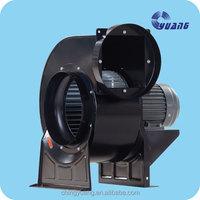 Jouning SIROCCO FAN JSD-120L centrifugal exhaust ventilation fan blower
