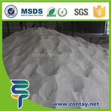 325 mesh barite powder drilling grade barium sulfate 4.2