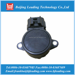 Throttle Position Sensor TPS 89452-52011 For Toyota Vitz Echo Yaris Platz