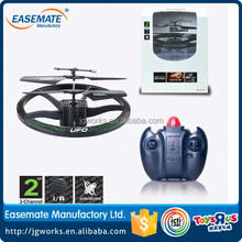 china model productions rc airplanes