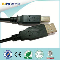 12month warranty laptop usb to tv usb cable