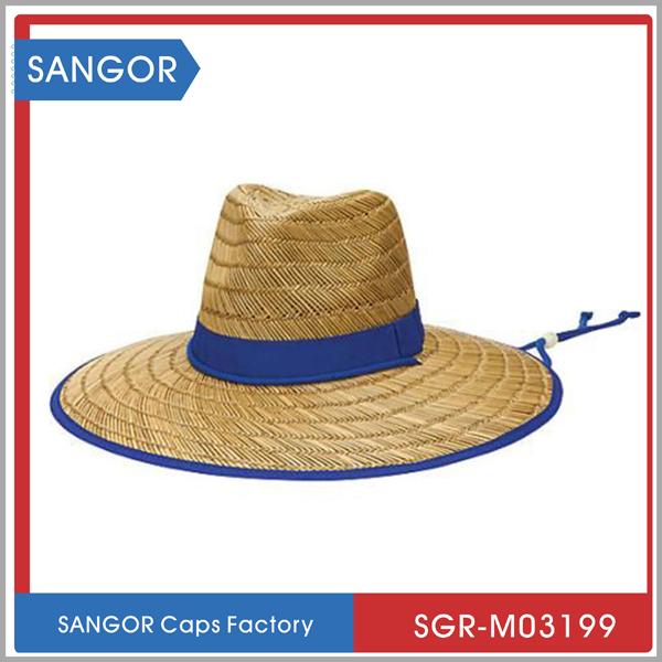 SGR-M03199.jpg