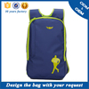 men women's travel bag rucksack sport backpack school hiking bags