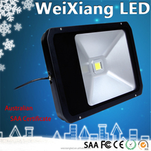 Alibaba express italy meanwell driver led tunnel light cob led tunnel light