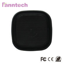 5.1 Wireless Surround Home Theater Portable Mini Speaker with FM Radio Usb Input with Unique and Elegant