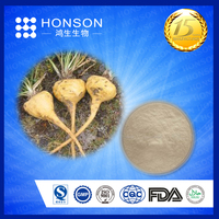 true 4:1 20:1 ratio maca root extract powder for penis pills male sex products