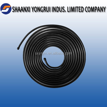 Factory of Air conditioner parts of brake hose brake tubing of 3/16""